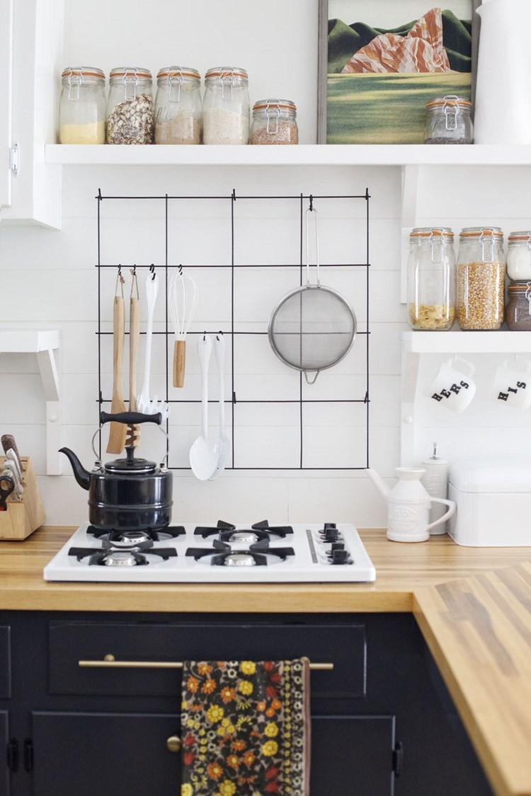 diy-malla-de-cocina-decoracion-organizador-rejilla