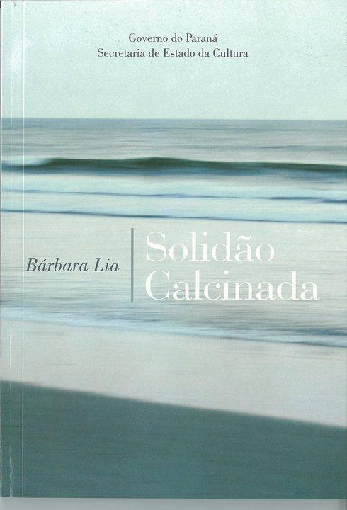 Solidão Calcinada e Constelação de Ossos