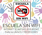 Sin wifi