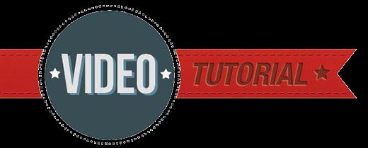 Antotube  U00a1gameplays Y Tutoriales   Pack De Fondos Para
