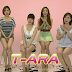 Check out T-ara's interview from Japan