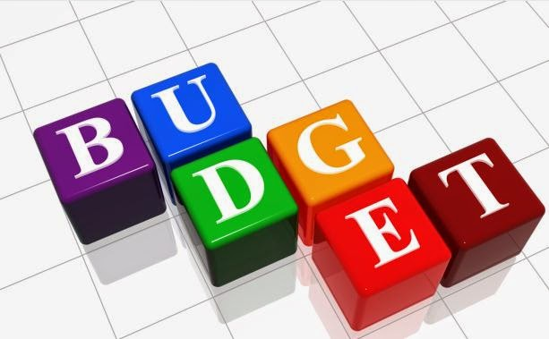 What is Budget ? Special Article for Banking Exam