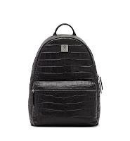 http://www.mcmworldwide.com/en/travel/backpacks/luxus-backpack/MMK5SLU06.html?cgid=Travel-BackPacks-BackPacks&dwvar_MMK5SLU06_color=BK#start=1
