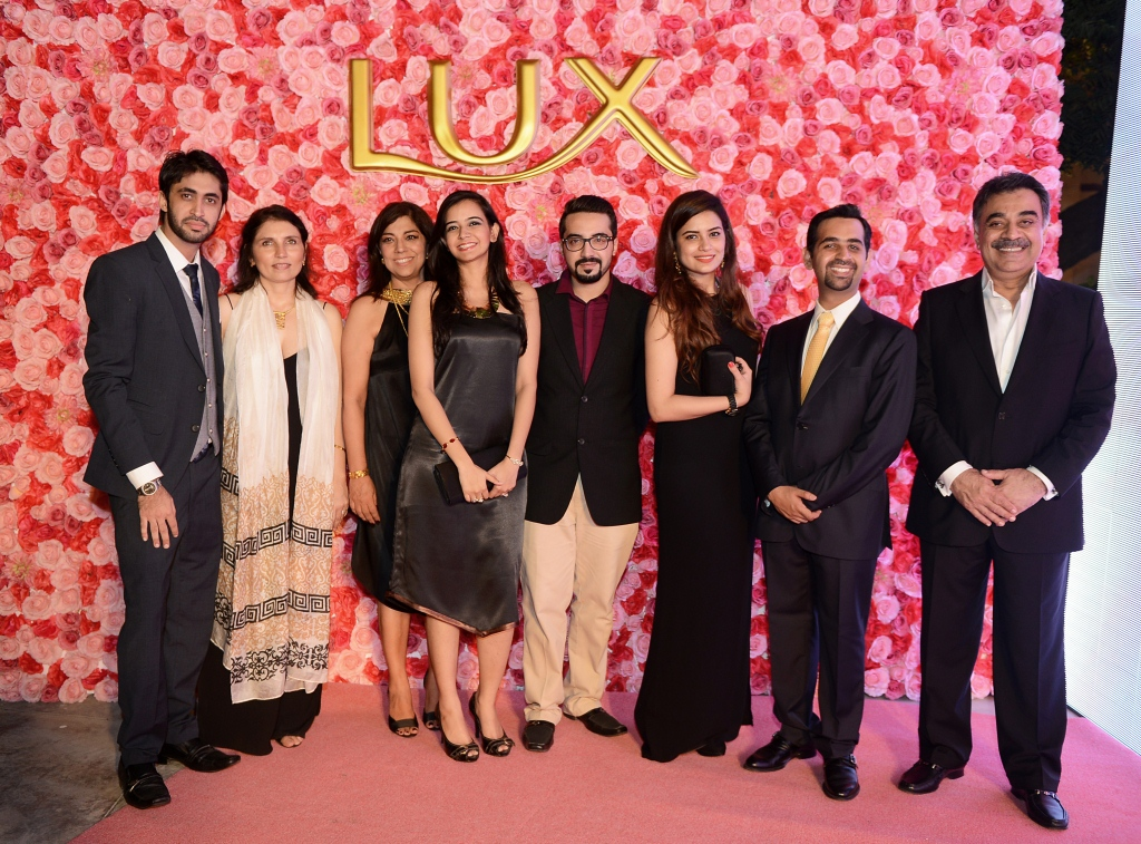 House of Lux, Zara Sa Lux, Lux Beauty Bar, Fragrance bar, frangrance, scent, rose scent, Beauty bar, Unilever, Beauty, Skincare, Celebrities, Bollywood, Hollywood, Fawad Khan, Iman Ali, Humaima Malik, Ayesha Omer, red alice rao, redalicerao, beauty blog, fashion blog