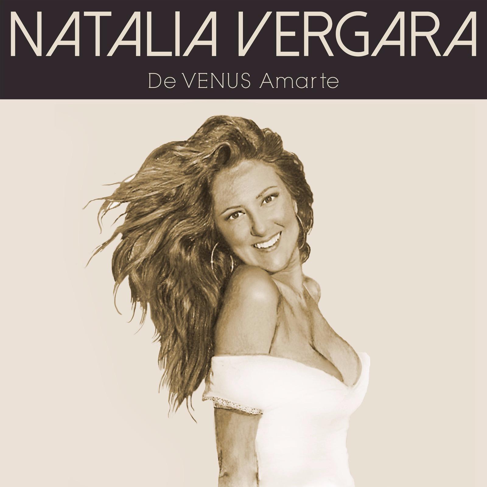 """Single """"De Venus Amarte"""""""
