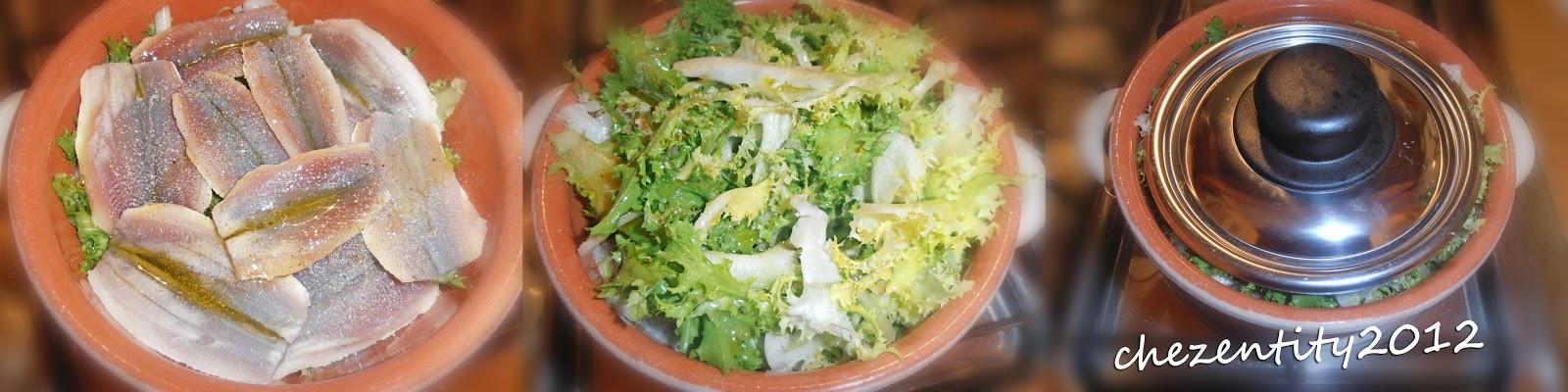 Liberaliperisraele il cannocchiale blog for Cucina giudaico romanesca