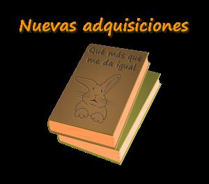http://quemasquemedaigual.blogspot.com.es/p/imm.html