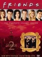 Những Người Bạn 2 - Friends Season 2