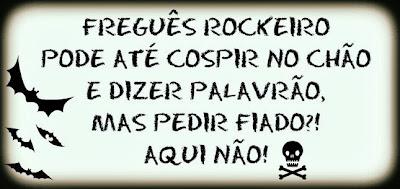 Por Leda Rocker
