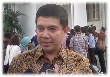 Forum Honorer K2 Indonesia Adanih Com