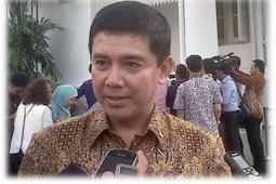 FHI menyambut baik keinginan MenPAN-RB Yuddy Crisnandi menyelesaikan permasalahan honorer K2