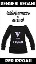 Pensieri Vegani