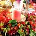 Βιβλίο: Ιδέες για να διακοσμήσετε το τραπέζι σας... σε κάθε περίσταση!!!