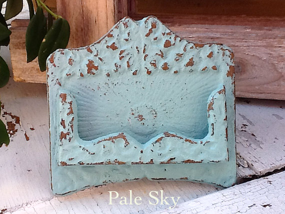 Camilla Cotton What a Beautiful Etsy Find Shabby