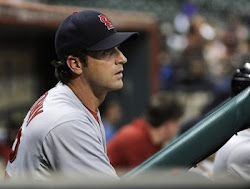 MikeMatheny.com