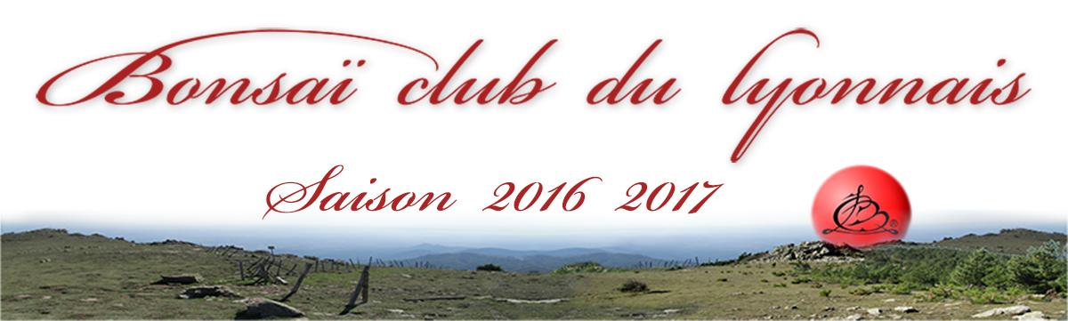 B C L   Saison 2016 2017