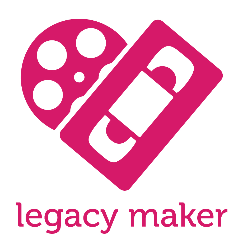 I'm a Legacy Maker Too!!
