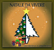 Natale da vivere con.......