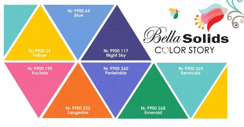 http://2.bp.blogspot.com/-opWGy1C92tI/UvO5TlueMGI/AAAAAAAAES8/F8sG--OZWs0/s1600/bella-solids.jpg