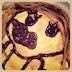 Pandekager brunch århus