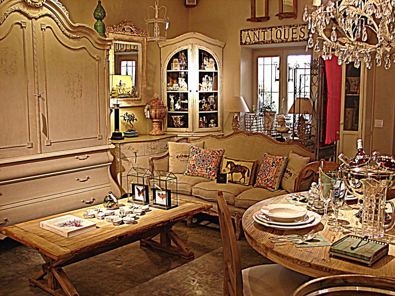 burlina maison decoraci n. Black Bedroom Furniture Sets. Home Design Ideas
