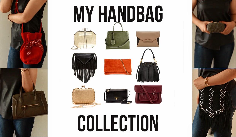 alina a la mode, alina a la moda, colección de bolsos, carteras, handbag collection, purse, clutch, bag, backpack, fashionblogger, style blogger, fashion vlogger, youtuber colombia, fashion and bueaty blog, beauty vlogger, cali colombia