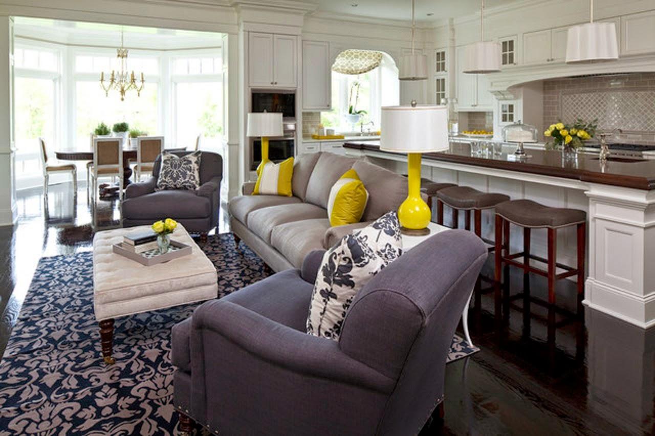 Dynamic views amazing beautiful furniture for drawing for Drawing room furniture pictures