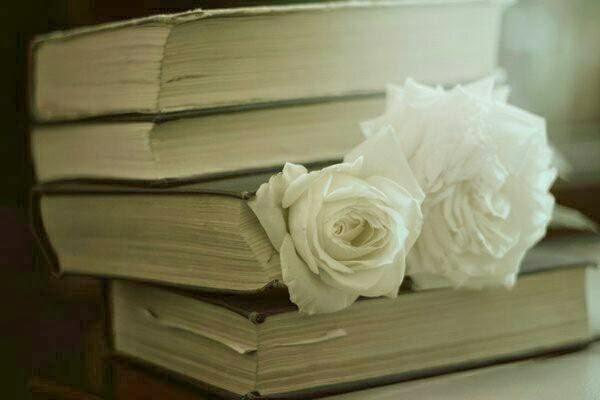 Auguri Matrimonio Kahlil Gibran : Mi sposi sul matrimonio kahlil gibran