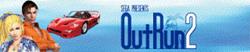 http://xboxonline2013.blogspot.com.es/2015/08/outrun-2006-coast-2-coast.html