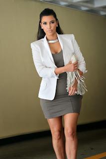 Kim Kardashian, parte 3