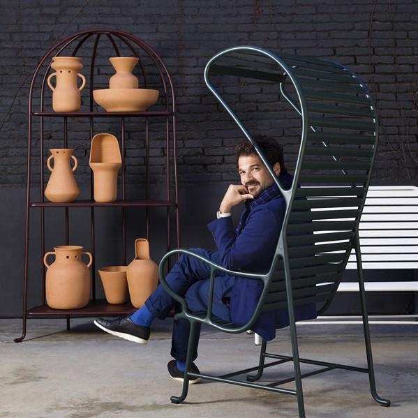 MOBILIARIO-EXTERIOR-jaime-hayon-gardenias-top-blog-interiorismo-valencia