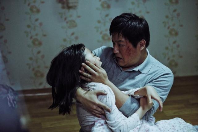 Hình ảnh phim Tiếng Than