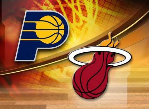 NBA Eastern Finals Game 7 Result: Miami Heat Beats Indiana Pacers