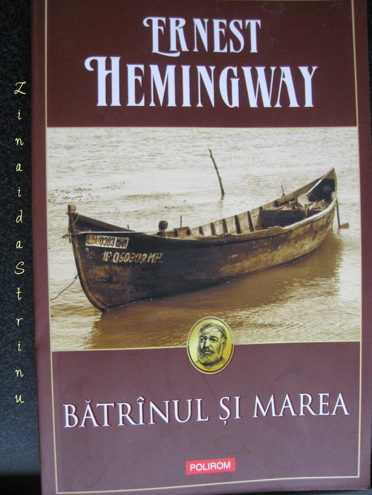 batranul-si-marea-ernest-hemingway