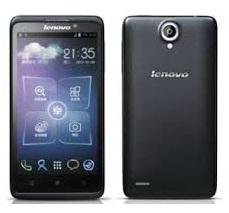Spesifikasi Dan Harga HP Lenovo A690