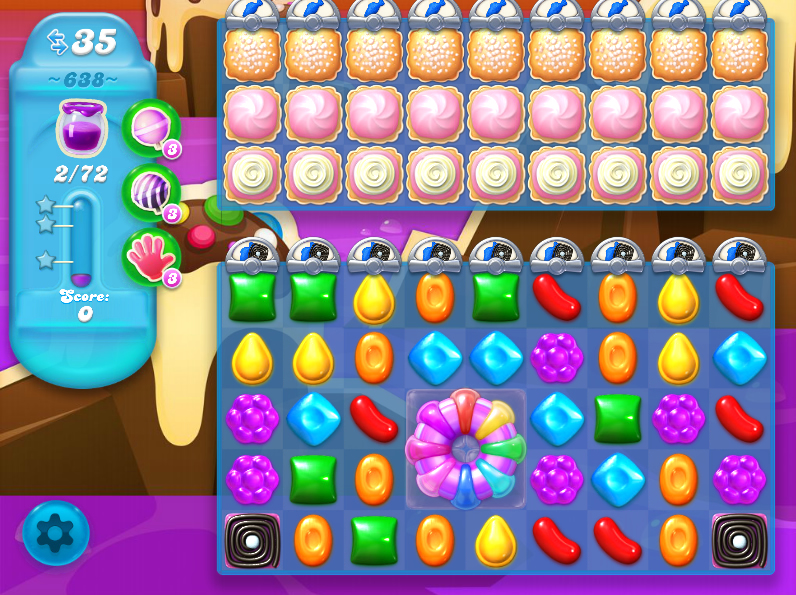 Candy Crush Soda 638