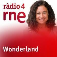 """""""Criaturas sociales"""", relato ganador de la semana en Wonderland"""