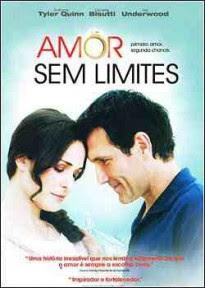 FILMESONLINEGRATIS.NET Amor Sem Limites