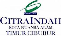 Kontes SEO Citra Cibubur - Citra Gran - Citra Indah