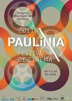 IV Festival de Paulínia