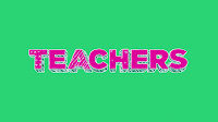 Teachers (TV Land)