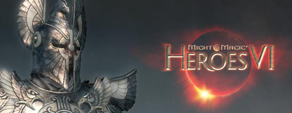 Might and Magic Heroes VI Update v1.4.0-RELOADED