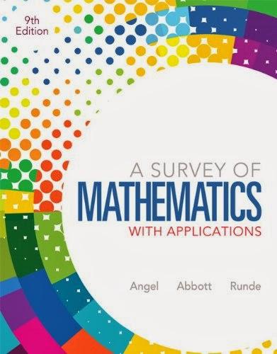 http://kingcheapebook.blogspot.com/2013/12/a-survey-of-mathematics-with.html