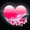 Amor é o remédio para as dores da alma e do coração