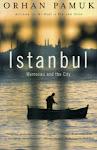 Istambul. Ciudad y recuerdos