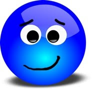 [88-Free-3D-Apprehensive-Smiley-Face-Clipart-Illustration+%E2%80%93+kopie.jpg]