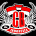 PERJALAN CB INDONESIA