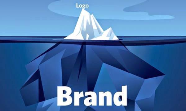 Brand Penetration