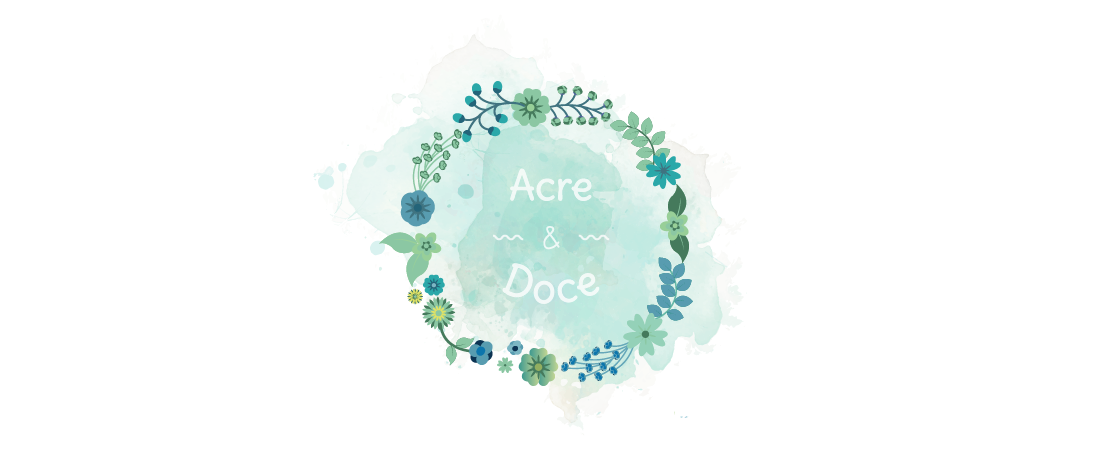 Acre e Doce