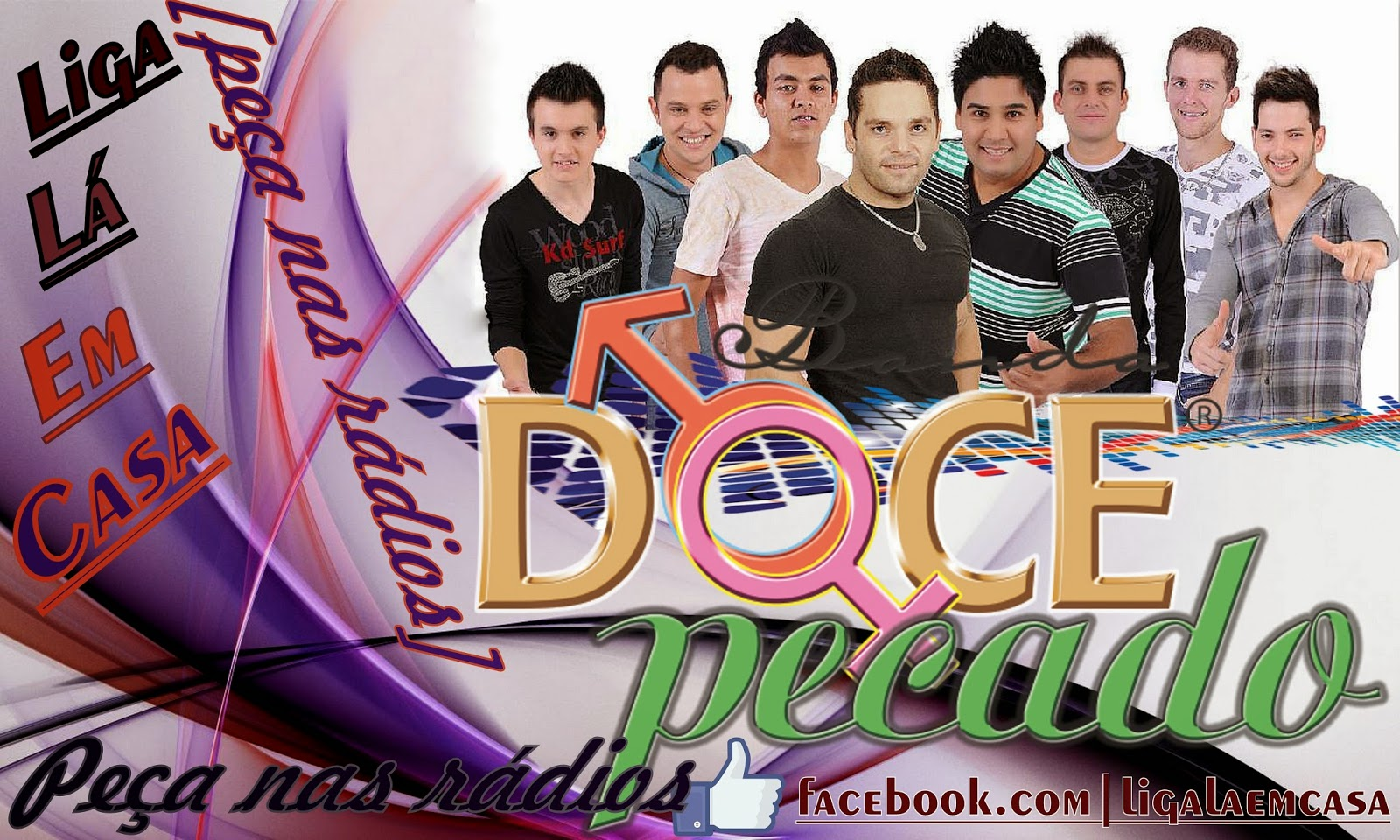 banda doce vicio download